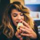 Intuitives Essen funktioniert nicht