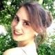 Angela Porfirio im Achtsam Schlank Podcast Interview